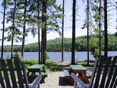 cottage-for-rent_mauricie_37774