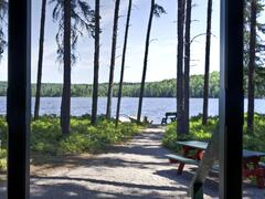 cottage-for-rent_mauricie_37776
