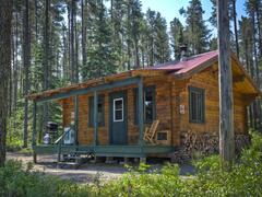 cottage-for-rent_mauricie_37777