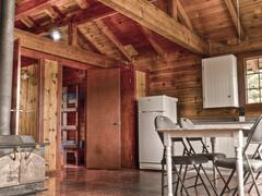 cottage-for-rent_mauricie_37778