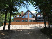 location-chalet_chalet-movendo_40208