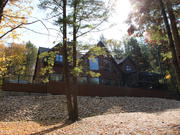 location-chalet_chalet-movendo_41562