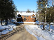 location-chalet_chalet-movendo_44458