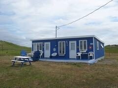 cottage-rental_le-heron_37948