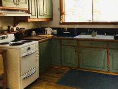 cottage-for-rent_laurentians_126830