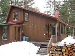 cottage-for-rent_laurentians_38430
