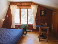 rent-cottage_Val-David_126819