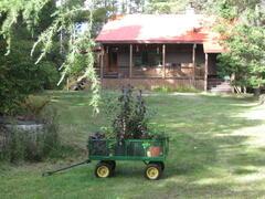rent-cottage_Val-David_38427
