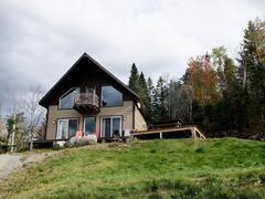 location-chalet_chalet-de-la-halte_122338
