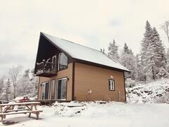 rent-cottage_Notre-Dame-des-Bois_86825