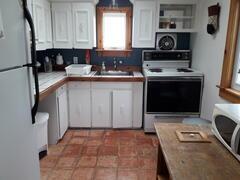 cottage-for-rent_magdalen-islands_101793