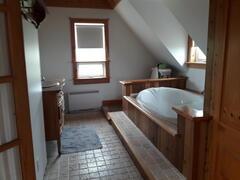 cottage-for-rent_magdalen-islands_101795