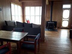 cottage-rental_la-maison-bleue_101794