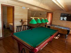 chalet-a-louer_charlevoix_38808