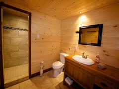 chalet-a-louer_charlevoix_38810