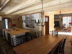 chalet-a-louer_charlevoix_38811