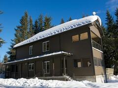 chalet-a-louer_charlevoix_38813