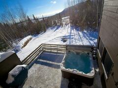 chalet-a-louer_charlevoix_38815