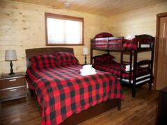 chalet-a-louer_charlevoix_38816