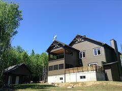 chalet-a-louer_charlevoix_39913