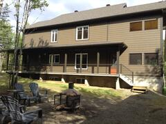 chalet-a-louer_charlevoix_40230