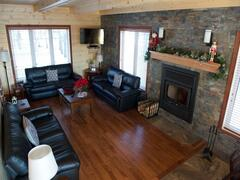 cottage-for-rent_charlevoix_38803