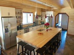 cottage-for-rent_charlevoix_70821