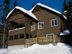location-chalet_boreal-du-massif_38800