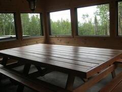location-chalet_boreal-du-massif_40233