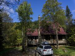 cottage-for-rent_quebec-region_103083