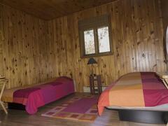 cottage-for-rent_quebec-region_103088