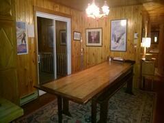 cottage-for-rent_quebec-region_39223