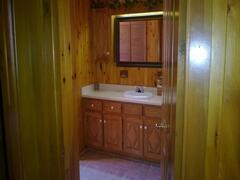 cottage-for-rent_quebec-region_39226