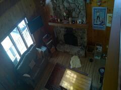 cottage-for-rent_quebec-region_39229