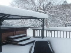 cottage-for-rent_quebec-region_41978