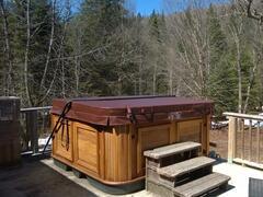 cottage-for-rent_quebec-region_47107