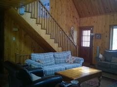 cottage-for-rent_quebec-region_47111