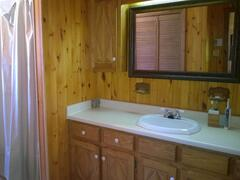 cottage-for-rent_quebec-region_47115