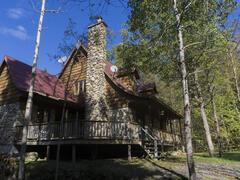 cottage-rental_chalet-deux-gamins_103086