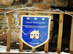 cottage-rental_chalet-deux-gamins_38991