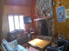 cottage-rental_chalet-deux-gamins_39225