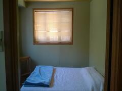cottage-rental_chalet-deux-gamins_39228