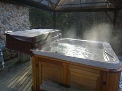 cottage-rental_chalet-deux-gamins_41967