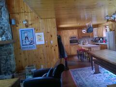 cottage-rental_chalet-deux-gamins_47109