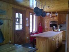 cottage-rental_chalet-deux-gamins_47110