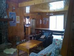 cottage-rental_chalet-deux-gamins_47112