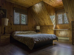 rent-cottage_Stoneham_103084