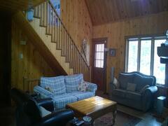 rent-cottage_Stoneham_39222