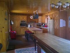 rent-cottage_Stoneham_47108