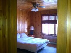 rent-cottage_Stoneham_47114